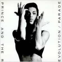 Prince: Parade, LP