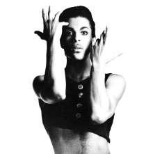 Prince: Parade, CD