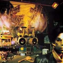 Prince: Sign O The Times, 2 CDs