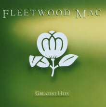 Fleetwood Mac: Greatest Hits, CD