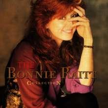 Bonnie Raitt: The Bonnie Raitt Collection, CD
