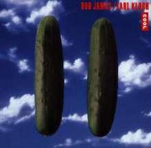 Hubert Laws & Earl Klugh: Cool, CD