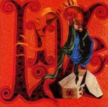 Grateful Dead: Live/ Dead, CD