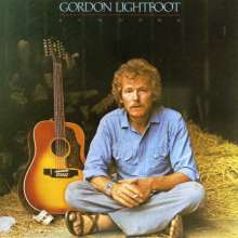 Gordon Lightfoot: Sundown, CD