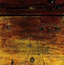 Alice Cooper: School's Out, CD