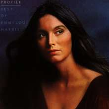 Emmylou Harris: Profile: The Best Of Emmylou Harris, CD