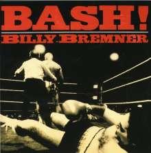 Billy Bremner: Bash, CD