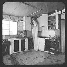 Vera Sola: Shades, CD