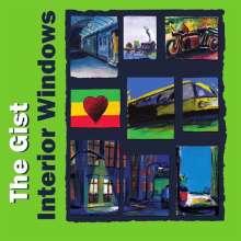 The Gist: Interior Windows, LP