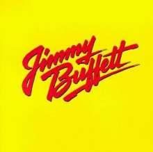 Jimmy Buffett: Greatest Hits, CD