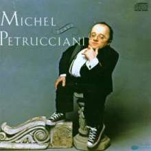 Michel Petrucciani (1962-1999): Plays, CD
