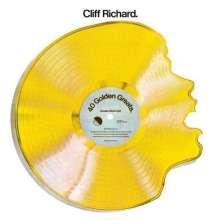 Cliff Richard: 40 Golden Greats, 2 CDs