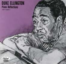 Duke Ellington (1899-1974): Piano Album, CD