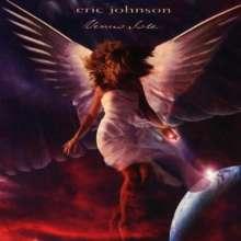Eric Johnson: Venus Isle, CD
