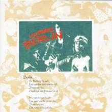 Lou Reed: Berlin, CD