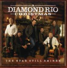 Diamond Rio: The Star Still Shines, CD