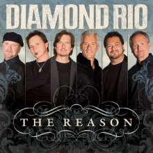 Diamond Rio: Reason, CD
