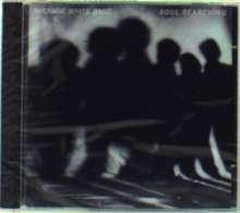 Average White Band: Soul Searching, CD