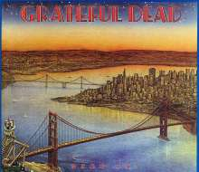 Grateful Dead: Dead Set, 2 CDs