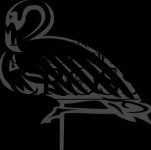 Christopher Cross: The Definitive Christopher Cross, CD