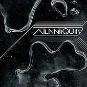 Atlantiquity -12Tr-, CD