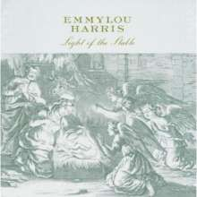 Emmylou Harris: Light Of The Stable - Expanded And Remastered, CD