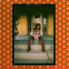 Emmylou Harris: Elite Hotel (Expanded And Remastered), CD