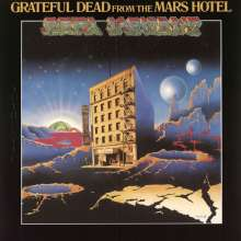 Grateful Dead: From The Mars Hotel, LP