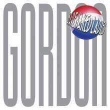 Barenaked Ladies: Gordon (180g), 2 LPs
