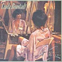 Linda Ronstadt: Simple Dreams (40th-Anniversary-Edition), CD