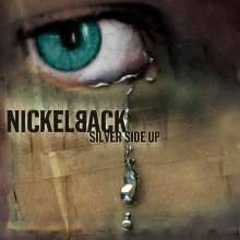 Nickelback: Silver Side Up, LP