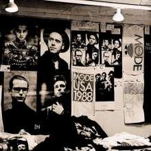 Depeche Mode: 101 (180g), 2 LPs