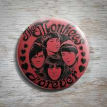 The Monkees: Forever, LP
