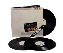 Fleetwood Mac: In Concert (180g), 3 LPs