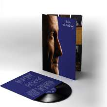 Phil Collins (geb. 1951): Hello, I Must Be Going! (2015 remastered) (180g), LP