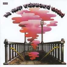 The Velvet Underground: Loaded (2015 Remaster), CD