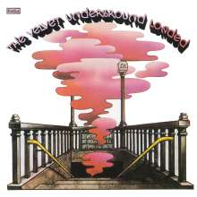 The Velvet Underground: Loaded: Reloaded - 45th Anniversary Edition, 5 CDs