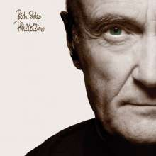 Phil Collins: Both Sides (remastered) (180g), 2 LPs