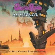Steve Howe: Anthology, 2 CDs