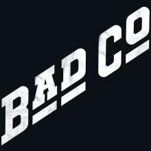 Bad Company: Bad Company (remastered) (180g) (Limited Deluxe Edition), 2 LPs