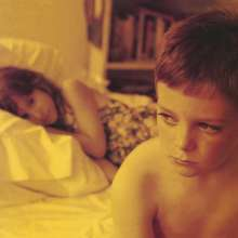 The Afghan Whigs: Gentlemen, 2 CDs
