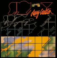 Larry Carlton (geb. 1948): Larry Carlton, CD