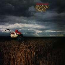 Depeche Mode: A Broken Frame (180g), LP