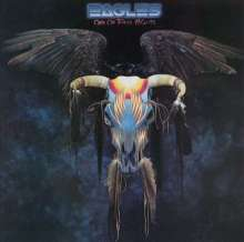 Eagles: One Of These Nights (180g), LP