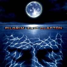 Eric Clapton: Pilgrim (180g), 2 LPs