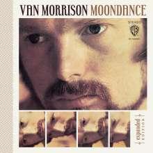 Van Morrison: Moondance (Expanded-Edition), 2 CDs