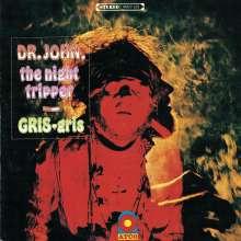 Dr. John: Gris Gris (180g), LP