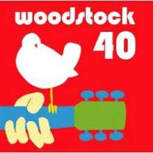 Woodstock 40 Years On: Back To Yasgur's Farm, 6 CDs