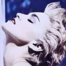 Madonna: True Blue (180g), LP