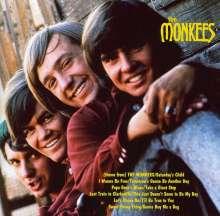 The Monkees: Monkees, CD